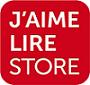 Abonnement Bibliothèque Numérique
