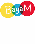 Jeux éducatifs Bayam
