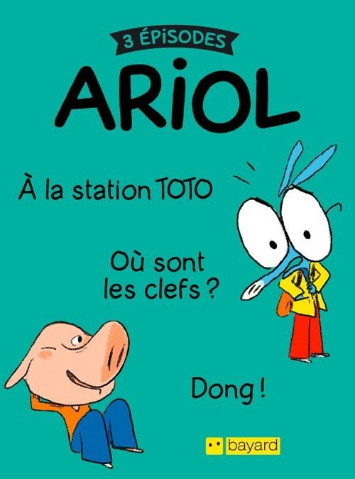 ariol013 stationtoto ousontclefs dong web