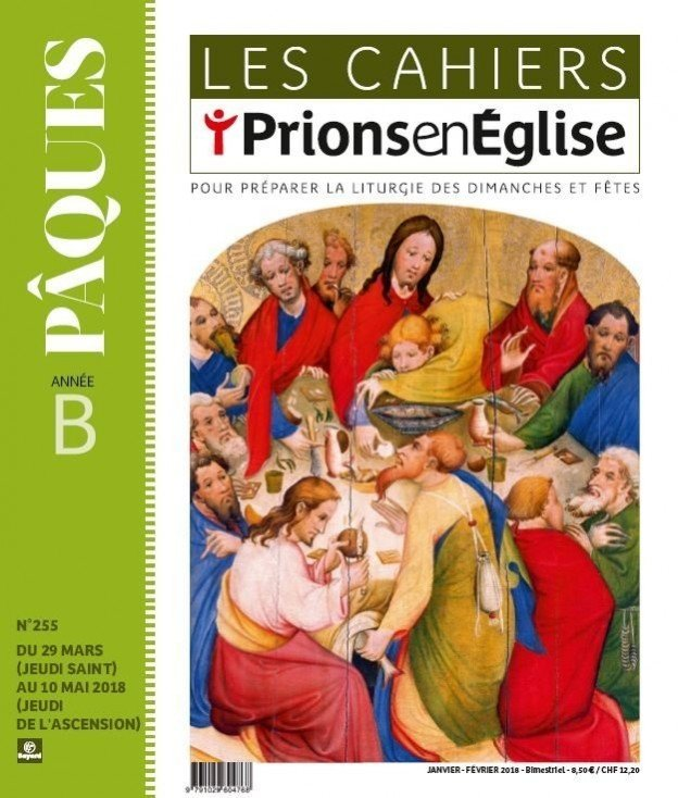 cahiers-prions-2 1 2