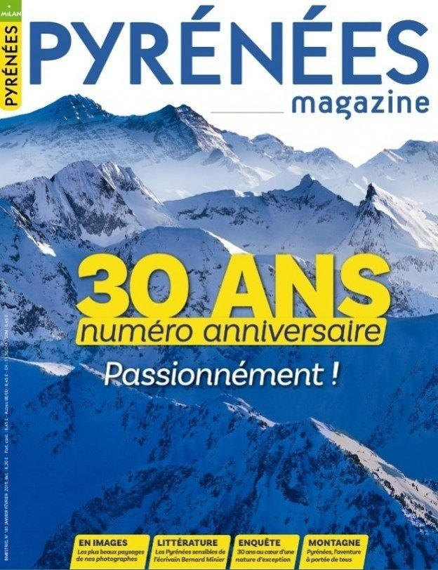 couv-pyr-30ans181 1