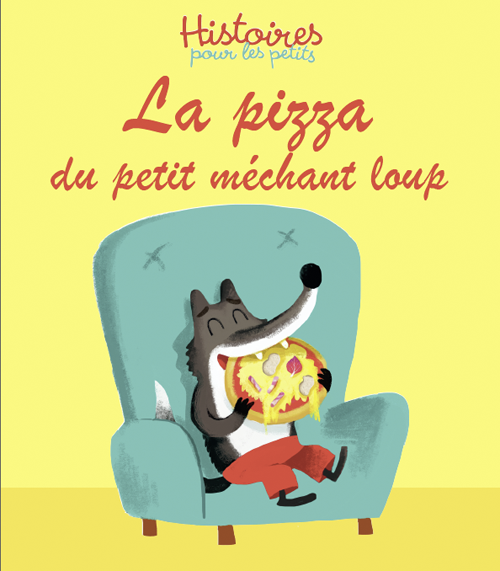 couv pizza web