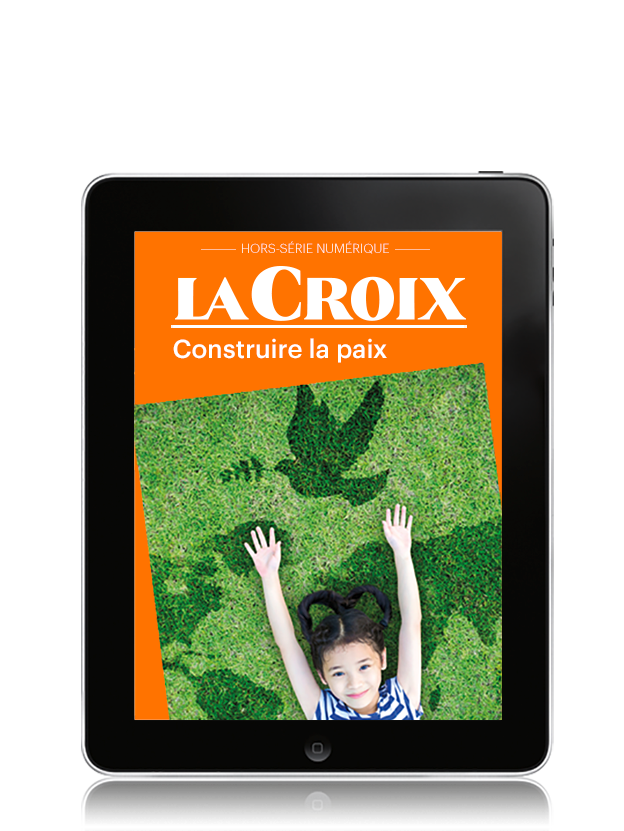 ipad ebooks 624x831 paix