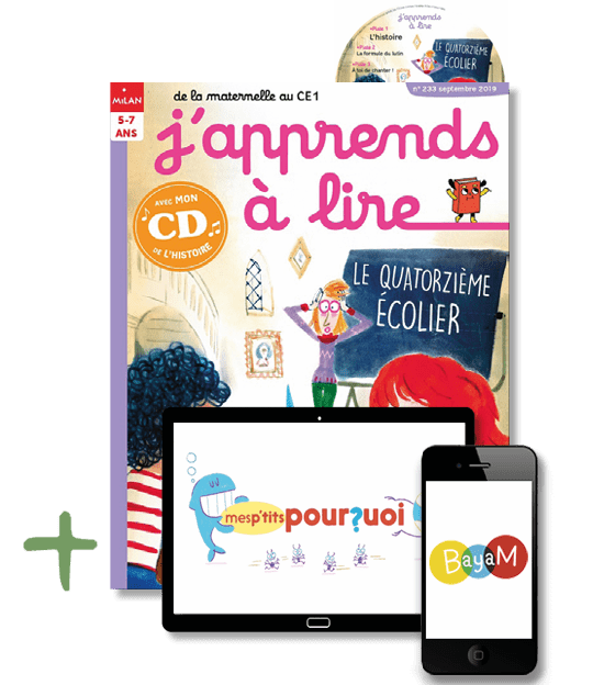 j-apprends-a-lire-bayam-rentree-2019