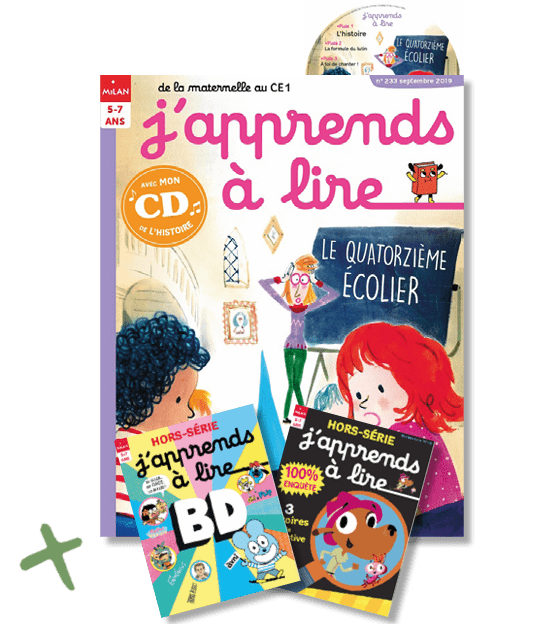 j-apprends-a-lire-hs-rentree-2019