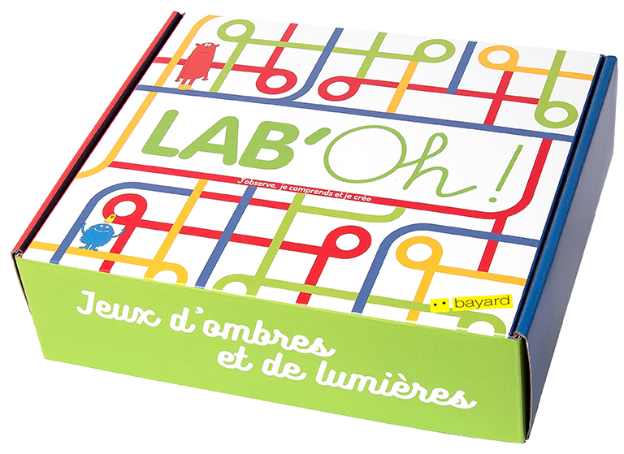 lab oh ombres lumieres doc ferme 624px