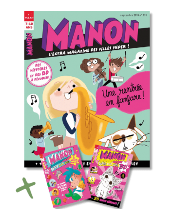 manon-hs-rentree-2019