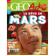 couv geo intemporelle 19-min 4