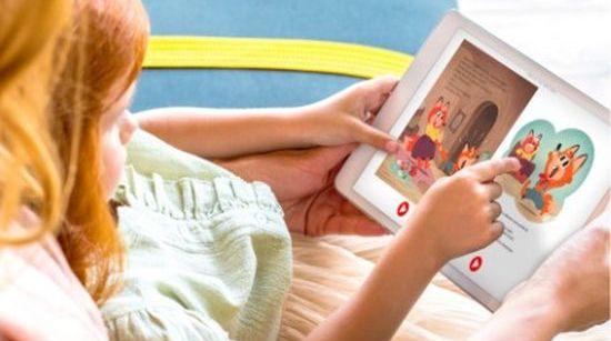 Pourquoi nos contenus numériques sont-ils complémentaires de nos magazines ?